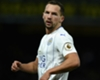 Drinkwater gets three-match ban