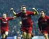 'Gerrard destined to be Liverpool boss'