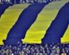 Fenerbahce Galatasaray taraftar 11202016