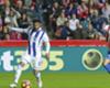 Apuestas: Barcelona no gana a Real
