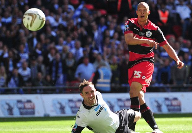 Mbia, Johnson & more exit QPR as Zamora talks continue