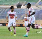 Troppi errori arbitrali, lo Zamalek si ritira