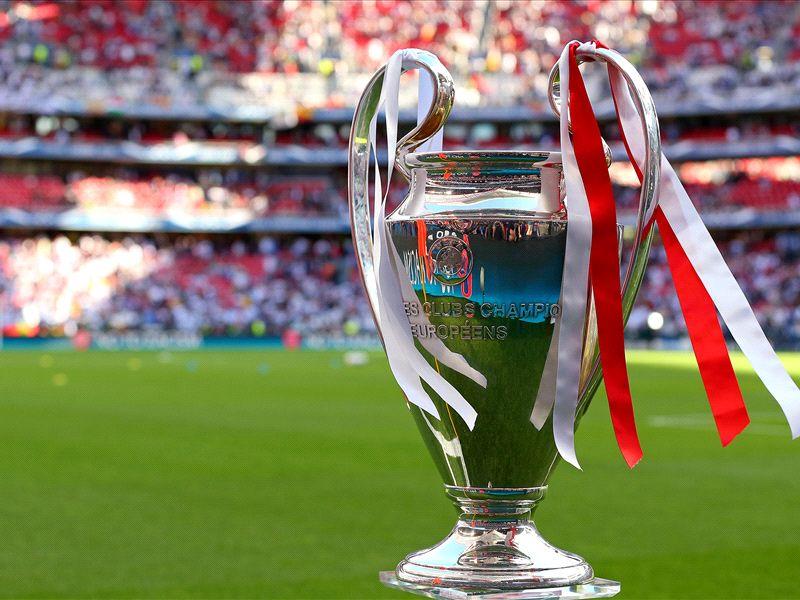 Quanto custa assistir à decisão da Champions?