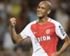 Fabinho: Premier League interests me