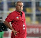 ISL: FC Goa end pact with coach Zico