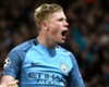 Hazard wary of De Bruyne threat