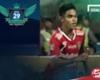 Pemain Terbaik Indonesia Soccer Championship A 2016 Pekan 29: Miftahul Hamdi