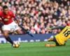 Mourinho: Wollte Antonio Valencia zu Real Madrid holen