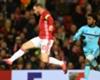 ManUtd-Feyenoord 4-0, résumé de match