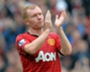 VIDEO: Scholes's hilarious reaction