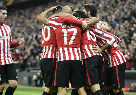 PREVIEW: Athletic Bilbao - Atletico Madrid