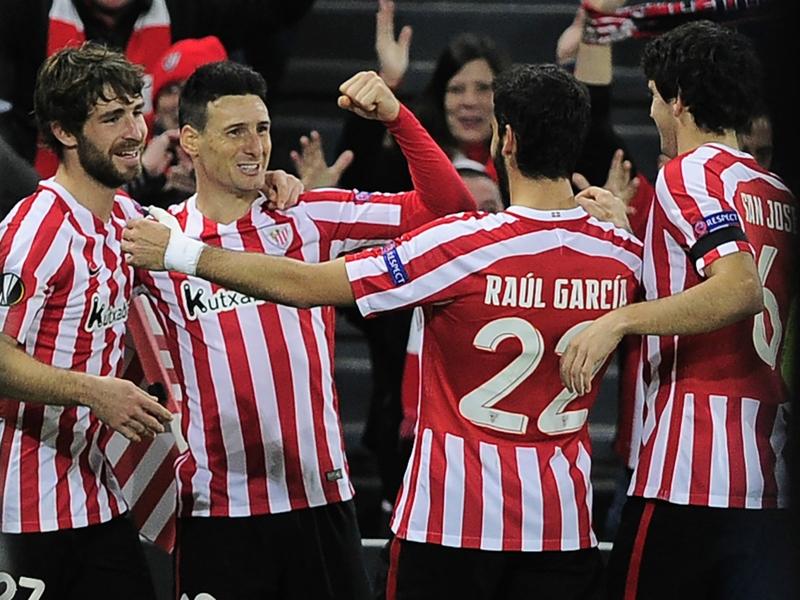 Liga, 14ª giornata - Tris Bilbao, Betis-Celta show, Ramos salva il Real
