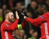 The Pride & Passion of Europa League Matchday Five