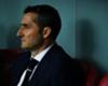 El futuro de Valverde sigue en el aire