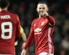 """""""Rooney veut se retirer à MU"""""""