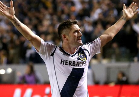 RUMORS: Preston interested in Keane