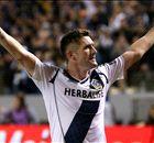 RUMORS: Preston interested in Keane