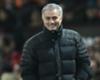 Mourinho on United EFL Cup win