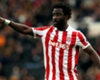 RUMOURS: Stoke to lose Bony to China?