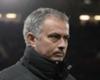 Mourinho calls for ruthless streak