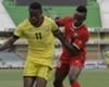 Tunisian giants keen to sign Kenyan winger