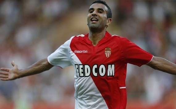 Agen Bola - Verona Datangkan Lagi Pemain Baru