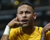 El United haría una oferta récord por Neymar