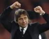 Chelsea: 120 Millionen für ein Trio?