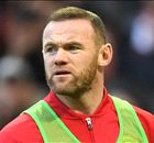 Mourinho needs Rooney to rally Man Utd