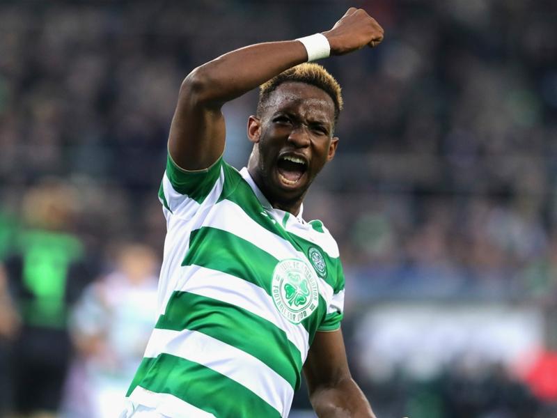 Liverpool prêt à passer à l'action pour Moussa Dembélé