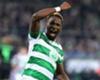 'Dembele has potential of Coutinho'