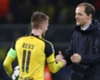 Tuchel to be careful with Reus