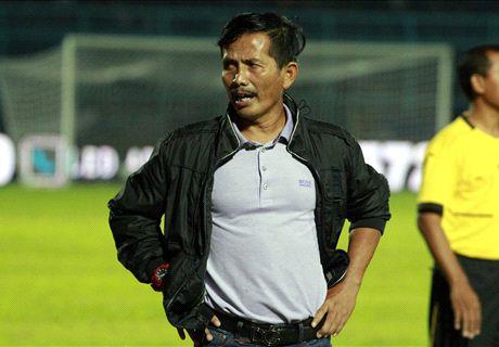FT: Persib 0-0 Arema