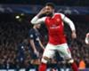 Giroud staying at Arsenal - agent