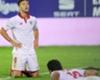 Sevilla deseja envolver Ganso em negociação por Lucas Pratto