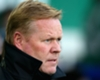Everton's Koeman not expecting warm welcome at Southampton