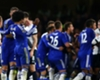 Conte: We must avoid excuse to fight