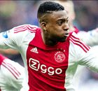 BAZOER: Ajax exit set to be confirmed