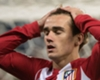 Griezmann: I don't need to leave Atletico
