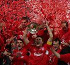 As finais mais emocionantes da Champions League
