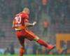 Anche Sneijder in Cina? L'olandese nel mirino del Beijing Guoan