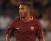 Roma work to be the anti-Juventus - Juan Jesus