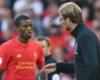 Wijnaldum: Klopp convinced me to snub Tottenham for Liverpool