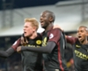 Pep: Toure can't win games alone