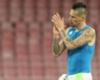 Hamsik: Waktunya Fokus Ke Serie A!