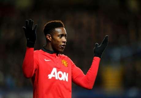 'Man United's identity is broken'