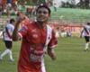 Castillo reaparecerá en la delantera de Guabirá