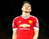 Schweini: Man Utd move 'the right one'