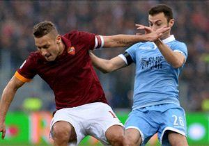 Scommesse Serie A: quote e pronostico di Lazio-Roma