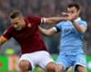 """Totti a """"épousé"""" la Roma"""